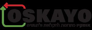 oskayo